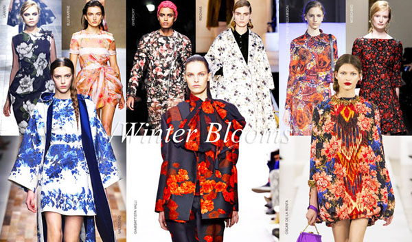 14-fall-winter-2014-trend-review-flower-prints