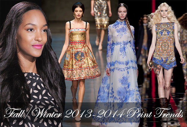 fall_winter_2013_2014_print_trends_fashionisers