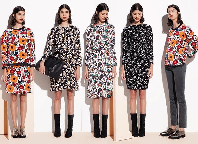 fashion-trends-autumn-winter-2012-13
